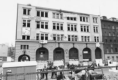 schlimmste schule in berlin